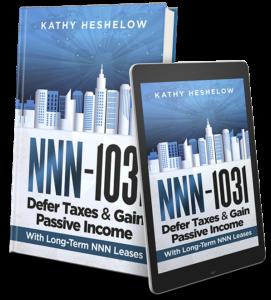 Book Cover: NNN-1031