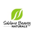 Buy Now: Sublime Naturals (Shopify)